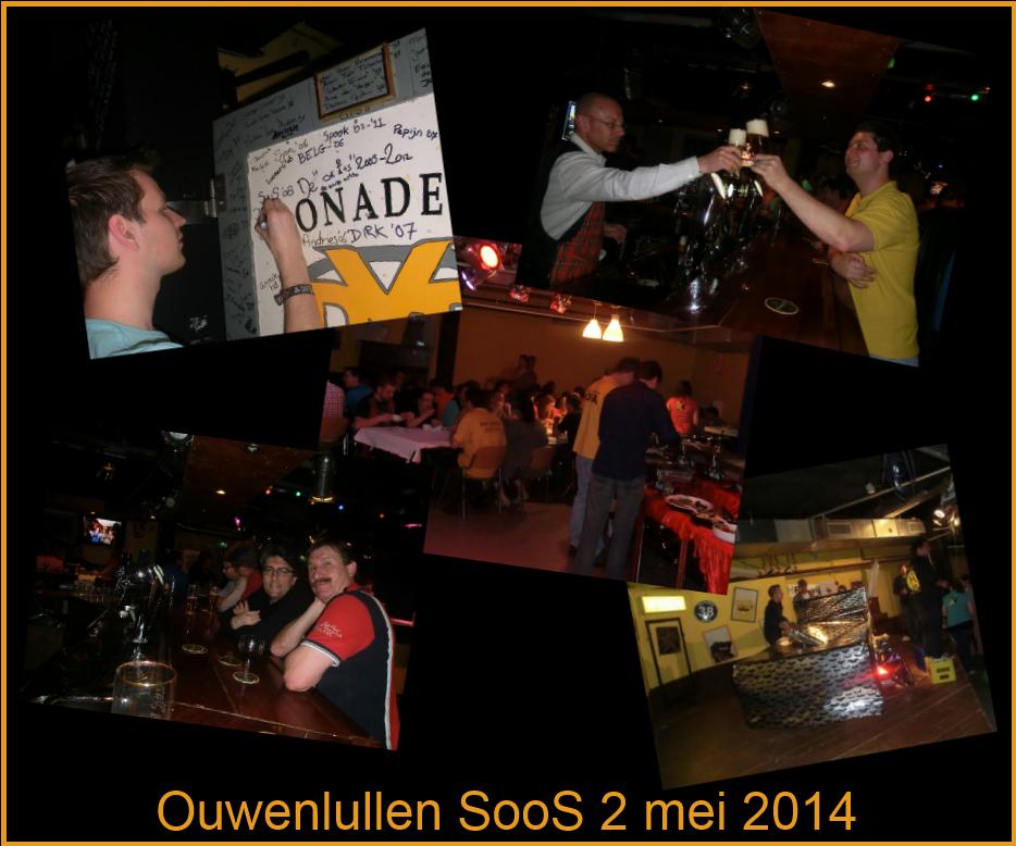 OuwenlullenSooS_2_mei_2014
